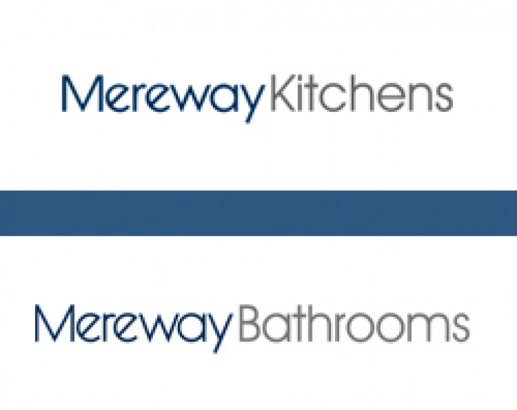 The Mereway Group