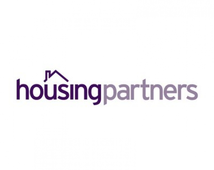 Housing Partners