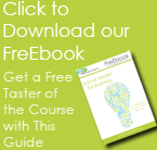 Download FreEbook