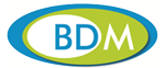 bdm logo no back